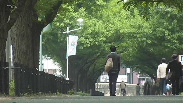 2013 イタズラなKiss~Love in TOKYO~EP09 無字版[22-13-55]