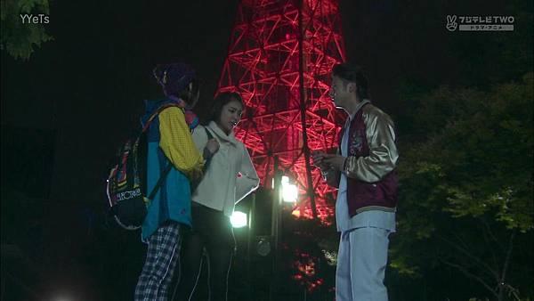 2013 イタズラなKiss~Love in TOKYO~EP10 無字版[00-15-18]