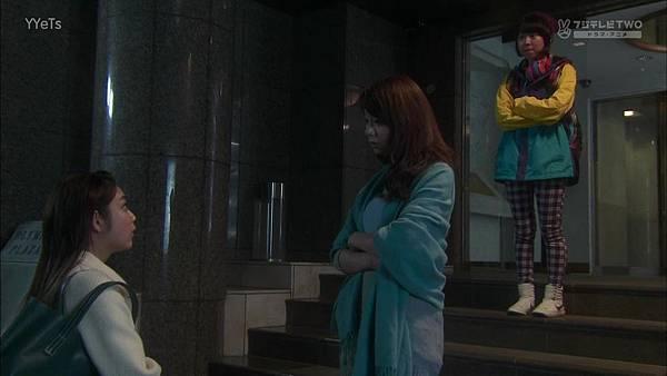 2013 イタズラなKiss~Love in TOKYO~EP10 無字版[00-15-34]