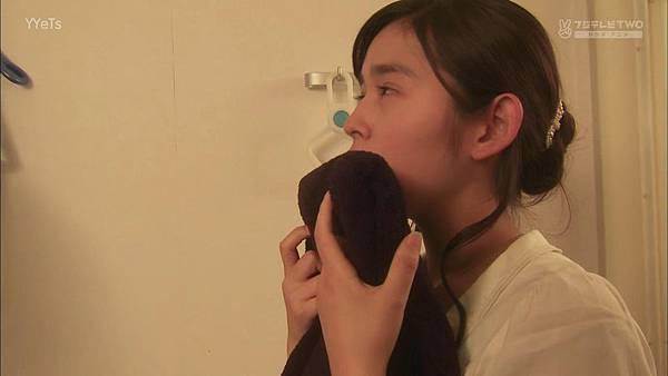 2013 イタズラなKiss~Love in TOKYO~EP10 無字版[00-29-16]