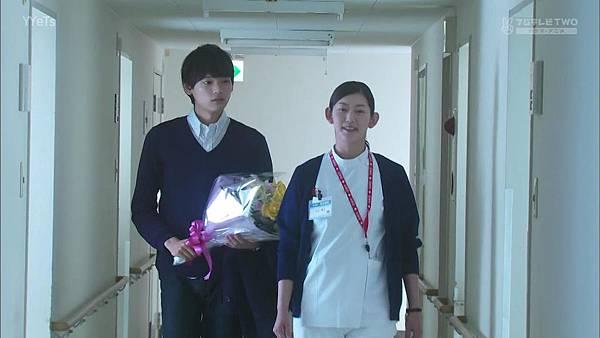 2013 イタズラなKiss~Love in TOKYO~EP10 無字版[00-35-12]