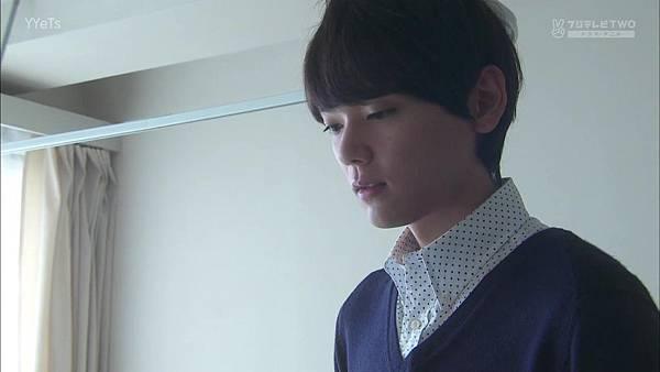 2013 イタズラなKiss~Love in TOKYO~EP10 無字版[00-36-49]