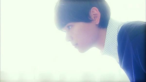 2013 イタズラなKiss~Love in TOKYO~EP10 無字版[00-40-30]
