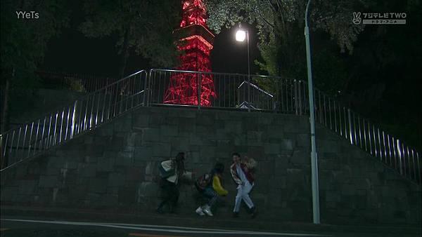 2013 イタズラなKiss~Love in TOKYO~EP10 無字版[09-50-59]