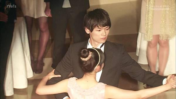 2013 イタズラなKiss~Love in TOKYO~EP10 無字版[00-42-49]