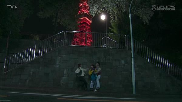 2013 イタズラなKiss~Love in TOKYO~EP10 無字版[09-51-07]