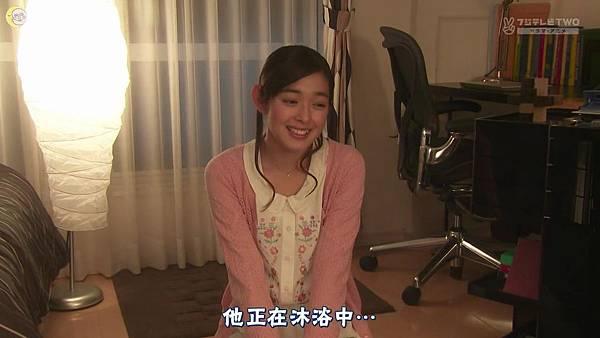 2013 イタズラなKiss~Love in TOKYO~EP10[09-27-40]