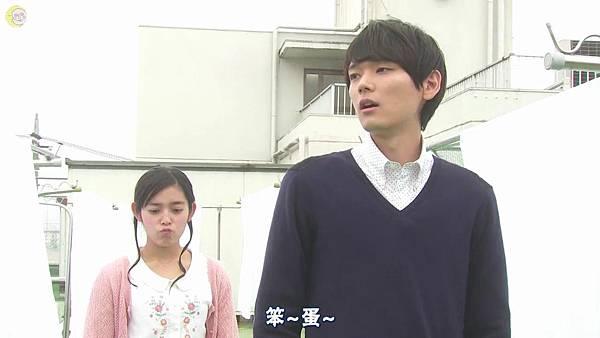 2013 イタズラなKiss~Love in TOKYO~EP10[12-11-31]