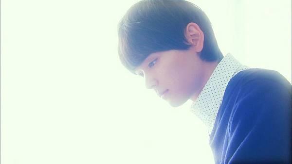 2013 イタズラなKiss~Love in TOKYO~EP10 無字版[15-25-01]