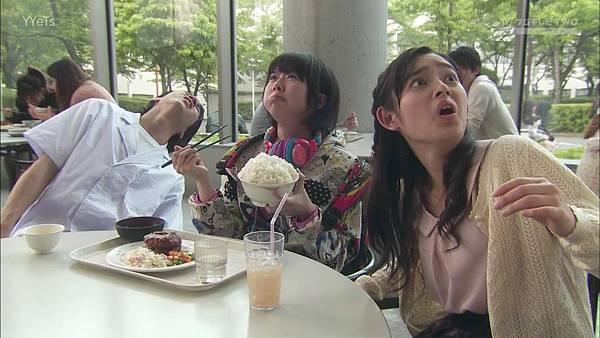 2013 イタズラなKiss~Love in TOKYO~EP11 無字版[21-15-04]