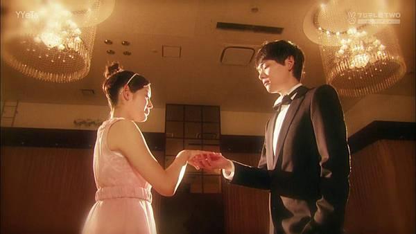 2013 イタズラなKiss~Love in TOKYO~EP11 無字版[21-20-15]