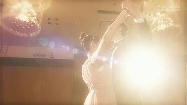 2013 イタズラなKiss~Love in TOKYO~EP11 無字版[21-21-39]