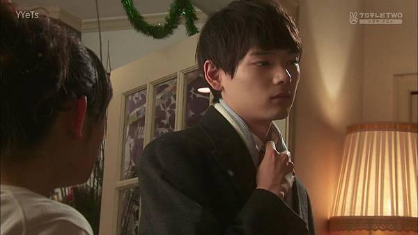 2013 イタズラなKiss~Love in TOKYO~EP11 無字版[21-28-35]