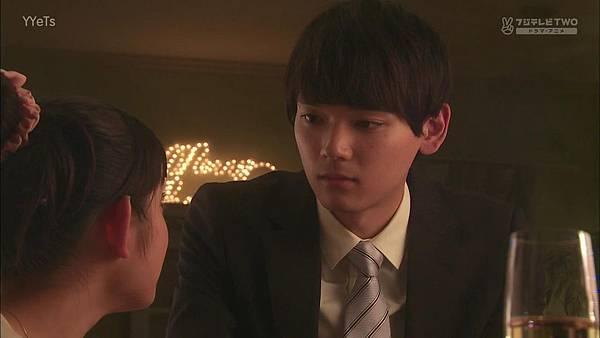2013 イタズラなKiss~Love in TOKYO~EP11 無字版[21-38-01]