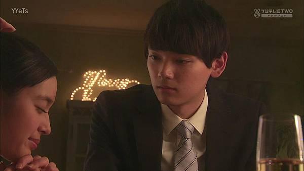 2013 イタズラなKiss~Love in TOKYO~EP11 無字版[21-38-40]