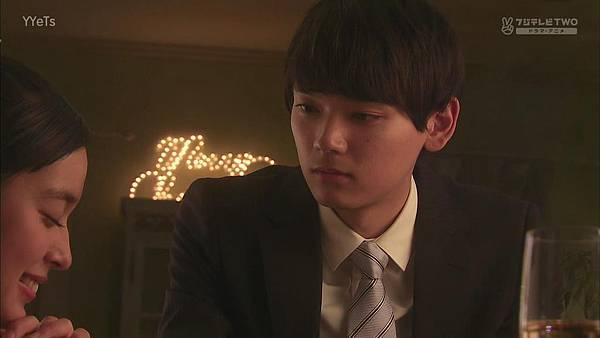 2013 イタズラなKiss~Love in TOKYO~EP11 無字版[21-38-47]