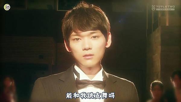 2013 イタズラなKiss~Love in TOKYO~EP11[17-43-31]