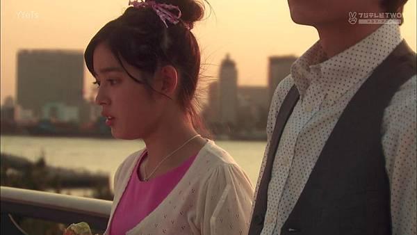 2013 イタズラなKiss~Love in TOKYO~EP08 無字版[00-45-03]