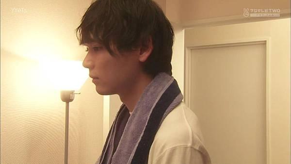 2013 イタズラなKiss~Love in TOKYO~EP10 無字版[00-59-16]