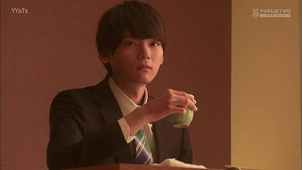 2013 イタズラなKiss~Love in TOKYO~EP06 無字版[01-16-53]