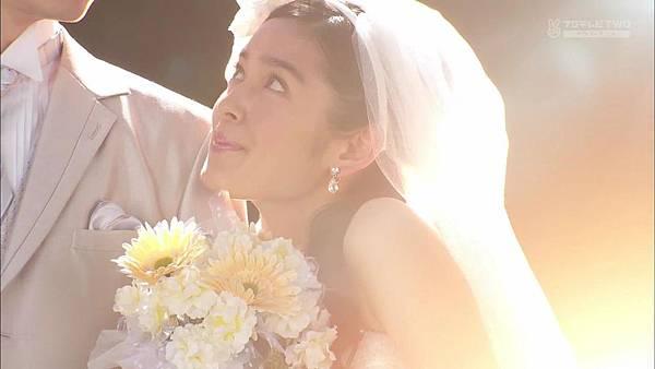 2013 イタズラなKiss~Love in TOKYO~EP12 無字版[16-44-28]