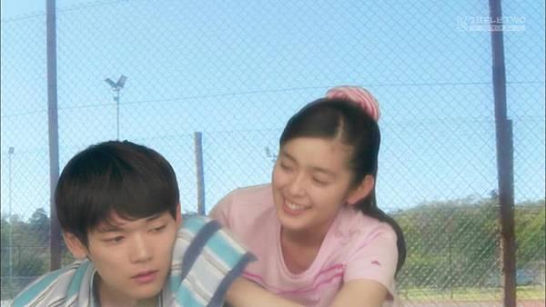 2013 イタズラなKiss~Love in TOKYO~EP12 無字版[16-49-06]