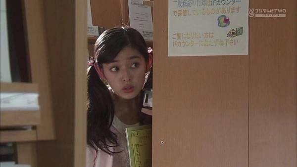 2013 イタズラなKiss~Love in TOKYO~EP12 無字版[16-52-34]