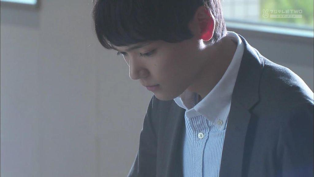 2013 イタズラなKiss~Love in TOKYO~EP12 無字版[16-53-24]