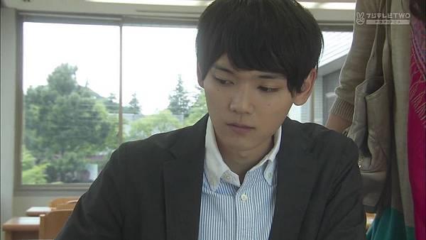 2013 イタズラなKiss~Love in TOKYO~EP12 無字版[16-55-14]