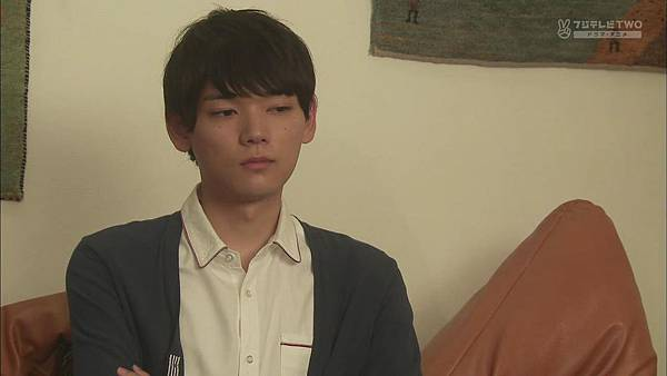 2013 イタズラなKiss~Love in TOKYO~EP12 無字版[16-59-21]