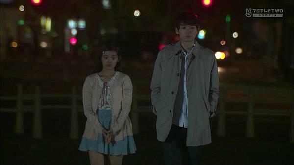 2013 イタズラなKiss~Love in TOKYO~EP12 無字版[17-03-57]