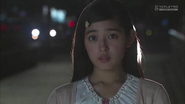 2013 イタズラなKiss~Love in TOKYO~EP12 無字版[17-04-55]