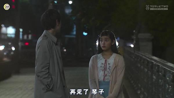 一吻定情2013东京版.EP12.Itazura na Kiss~Love In Tokyo.ep12.深夜劇バー.字幕组[16-36-45]