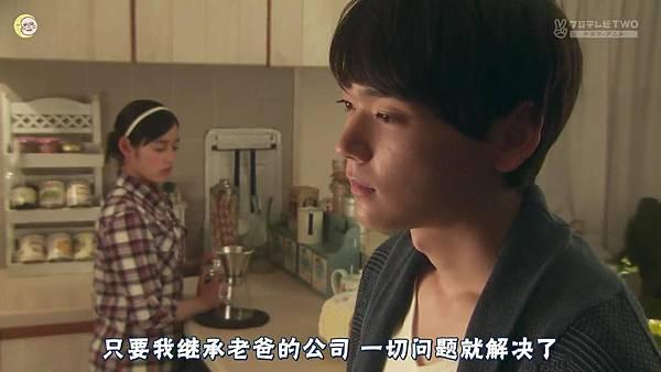 一吻定情2013东京版.EP12.Itazura na Kiss~Love In Tokyo.ep12.深夜劇バー.字幕组[16-39-42]