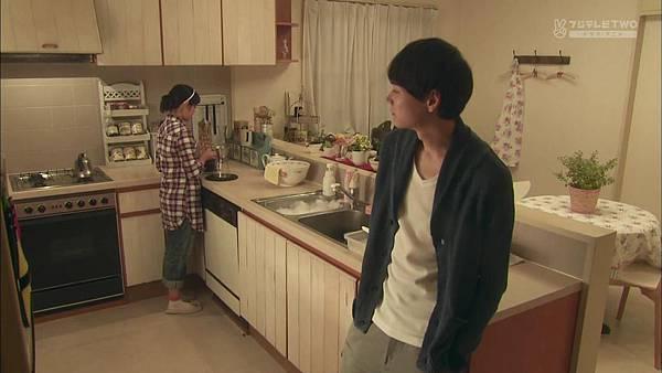 2013 イタズラなKiss~Love in TOKYO~EP13 無字版[21-10-51].JPG