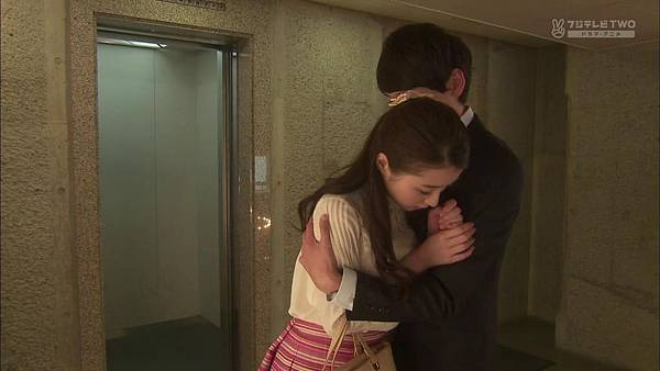 2013 イタズラなKiss~Love in TOKYO~EP13 無字版[21-26-11].JPG