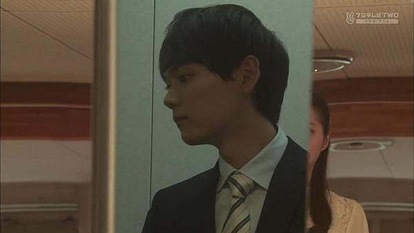 2013 イタズラなKiss~Love in TOKYO~EP13 無字版[21-26-45].JPG