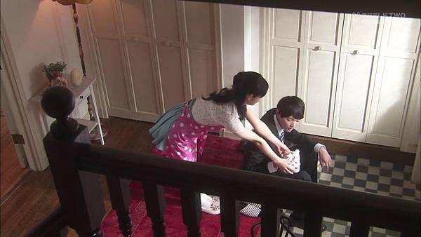 2013 イタズラなKiss~Love in TOKYO~EP13 無字版[21-29-34].JPG