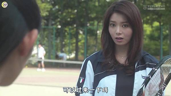 2013 イタズラなKiss~Love in TOKYO~EP13[15-54-26].JPG