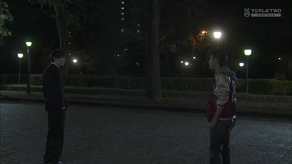 2013 イタズラなKiss~Love in TOKYO~EP13 無字版[17-41-07].JPG