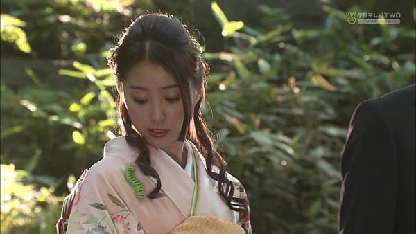2013 イタズラなKiss~Love in TOKYO~EP14 無字版[13-13-58].JPG