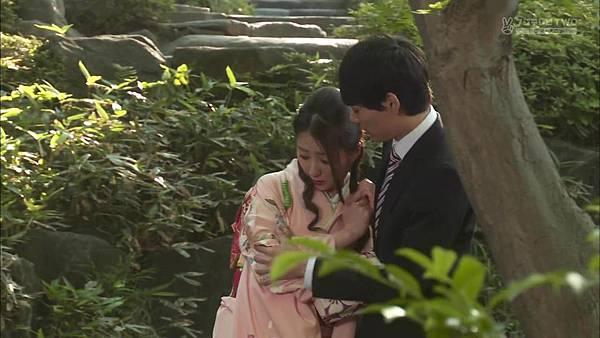 2013 イタズラなKiss~Love in TOKYO~EP14 無字版[13-14-07].JPG