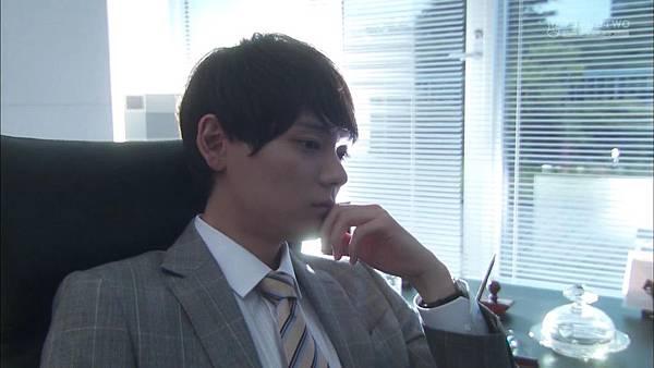 2013 イタズラなKiss~Love in TOKYO~EP14 無字版[13-26-26].JPG