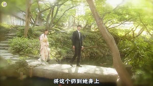 2013 イタズラなKiss~Love in TOKYO~EP14[13-51-01].JPG