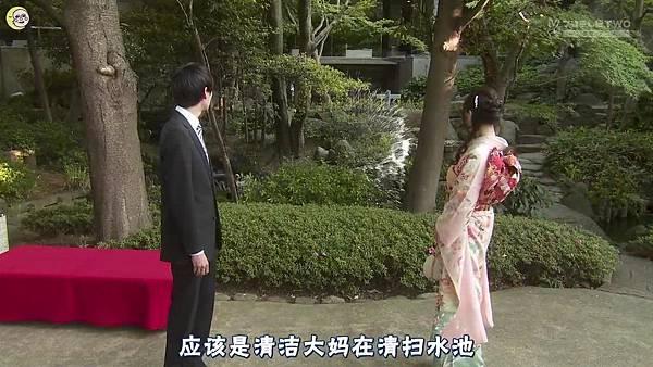 2013 イタズラなKiss~Love in TOKYO~EP14[13-52-21].JPG