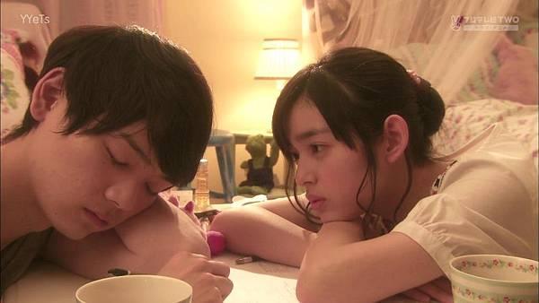 2013 イタズラなKiss~Love in TOKYO~EP02 無字版[16-08-38].JPG