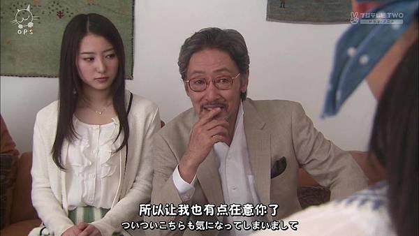[O.P.S字幕组]一吻定情イタズラなKiss~Love in TOKYO ep15 [720P][14-40-32].JPG