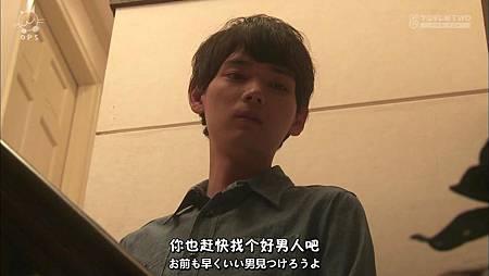 [O.P.S字幕组]一吻定情イタズラなKiss~Love in TOKYO ep15 [720P][14-48-09].JPG