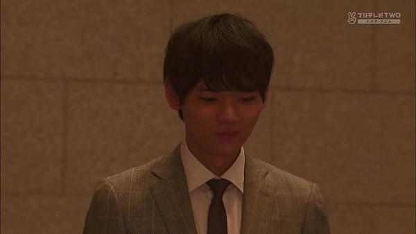 2013 イタズラなKiss~Love in TOKYO~EP15無字版[15-01-21].JPG