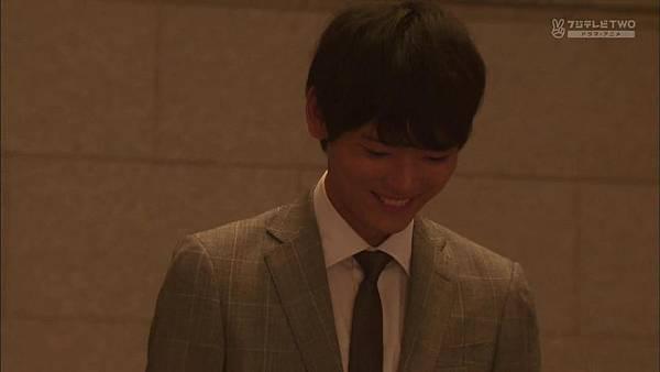 2013 イタズラなKiss~Love in TOKYO~EP15無字版[15-01-25].JPG